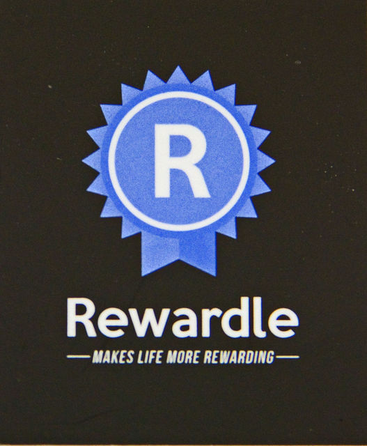 Rewardle.jpg - large