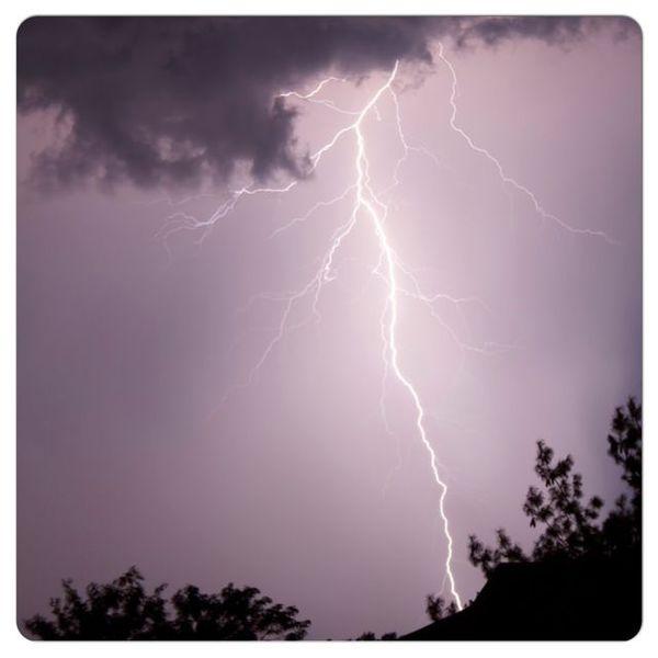 Lightningimage.jpg - small